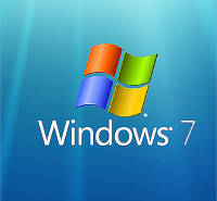 Installazione di Windows 7